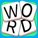 Wordtastic - Word Connect Game: Training App icon