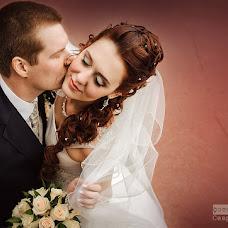 Wedding photographer Egor Sevryugin (Imagemaker). Photo of 18.08.2013