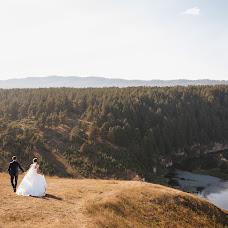 Wedding photographer Andrey Matrosov (AndyWed). Photo of 14.03.2017