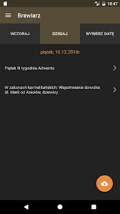 Pismo Święte PL - náhled