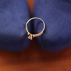 Photographe de mariage Jorge Pastrana (jorgepastrana). Photo du 25.06.2014