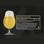 Gunwhale Ales Savage Season