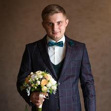 Wedding photographer Zakhar Zagorulko (zola). Photo of 21.09.2017