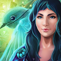 Tiny Tales: Heart of the Forest (Full) icon
