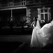 Wedding photographer Stanislav Sivev (sivev). Photo of 16.03.2017