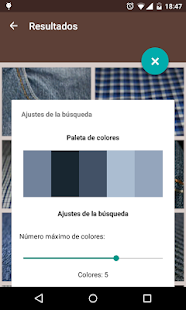 Dress My Phone Pro: miniatura de captura de pantalla