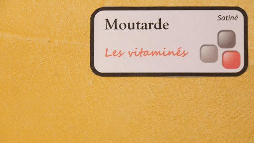 nuancier-les-betons-de-clara-moutarde-collection-les-vitamines-decoration-interieure-enduit-decoratif.jpg