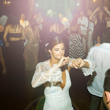 Wedding photographer Pablo Haro orozco (Harofoto). Photo of 25.06.2018
