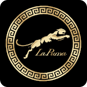 LaPuma Car Services