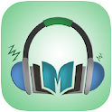 audio books free download by librivox (Beta) icon