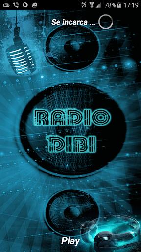 Radio Manele 2016