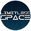 Limitless Space