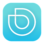 Deepblu - Scuba Dive Trips, Diving Community & Log Icon