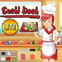 Sushi Dash Lite icon