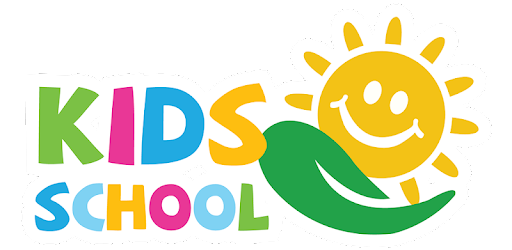 Software for KidsSchool preschool information connection solution