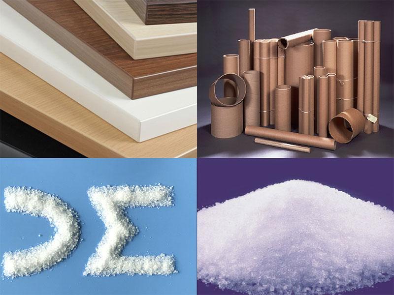 Bí quyết lựa chọn công ty hóa chất sản xuất keo tốt nhất hiện nay