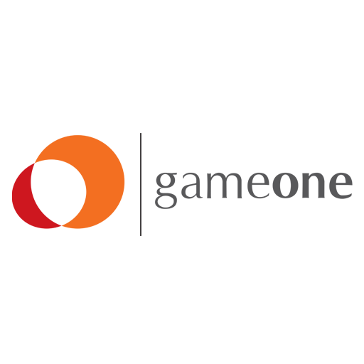 GAMEONE GROUP LIMITED avatar image