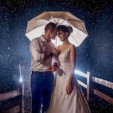 Wedding photographer Etyla Mariely (EtylaMariely). Photo of 25.11.2016