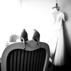 Wedding photographer Gintare Gaizauskaite (gg66). Photo of 02.07.2017