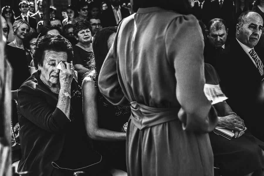 Wedding photographer Ernst Prieto (ernstprieto). Photo of 16.12.2019