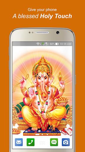 Hindu God Wallpapers HD Free