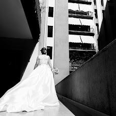 Wedding photographer Antonio Palermo (AntonioPalermo). Photo of 17.01.2018