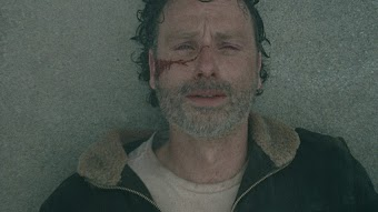 """Episode 701, Making of The Walking Dead """"The Day Will Come Where You Won't Be"""""""