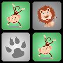 KIDS match'em Pro icon