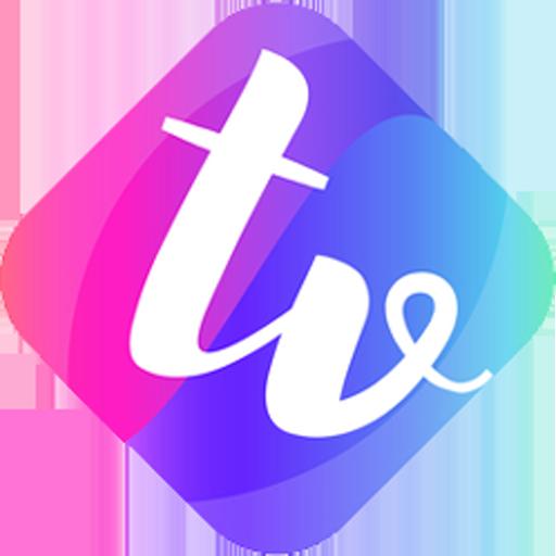 Afghan Live Tv App-Download APK (com app afghanlivetv) free