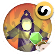 Wizard Acad.. file APK for Gaming PC/PS3/PS4 Smart TV