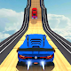 GT Racing Fever - Offroad Derby Car Stunts Kings for PC-Windows 7,8,10 and Mac