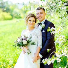 Wedding photographer Evgeniy Gvozdev (Gwozdeff). Photo of 04.06.2017