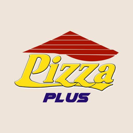 Pizza Plus App Su Google Play