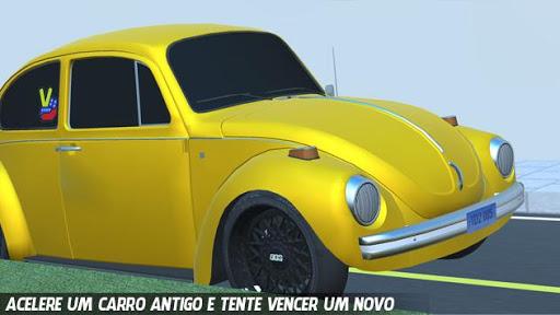 Rachas de rua Brasil 1.0 {cheat|hack|gameplay|apk mod|resources generator} 2