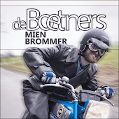 Mien Brommer