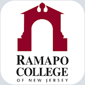 Ramapo College NJ - Experience in VR