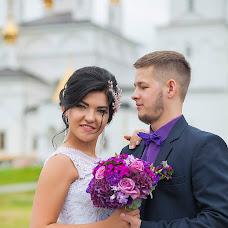 Wedding photographer Igor Vorotynov (vorotynov). Photo of 23.07.2018