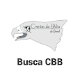 Busca CBB