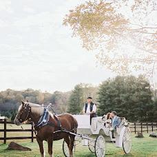 Wedding photographer Nicholas Gillespie (nickgillespie). Photo of 11.03.2017