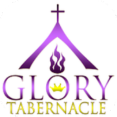 The Glory Tabernacle