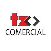 TZ Comercial