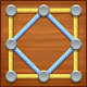 Line Puzzle: String Art Android apk