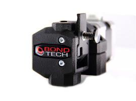 Bondtech QR Universal Extruder - 1.75mm