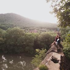 Wedding photographer Yuliya Velibekova (existence). Photo of 30.06.2014