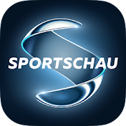 App SPORTSCHAU APK for Windows Phone