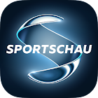 SPORTSCHAU icon