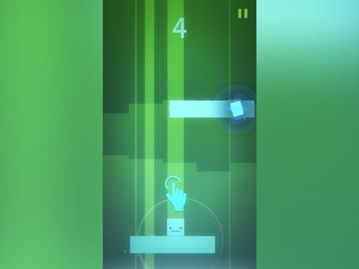 Beat Stomper  screenshots 12