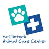 McClintock Vet