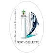 Annuaire Marée Port Dielette icon