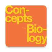 Concepts of Biology Textbook, Test Bank